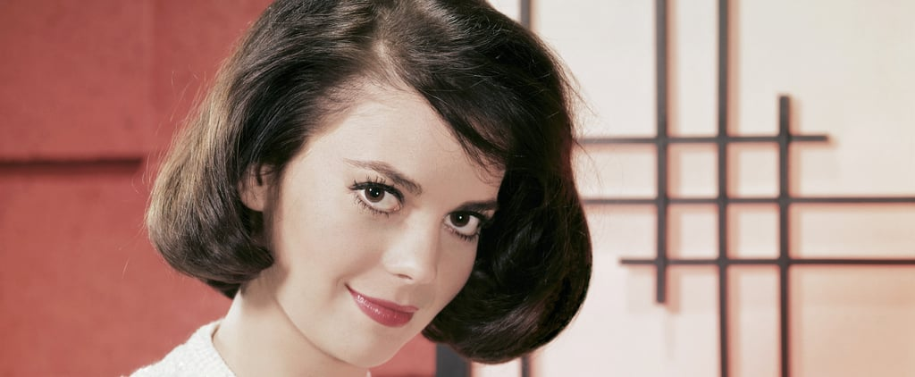 Why Is the Natalie Wood Case Being Reopened?