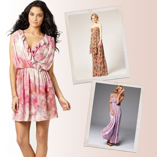 Buy Girly Summer Dresses