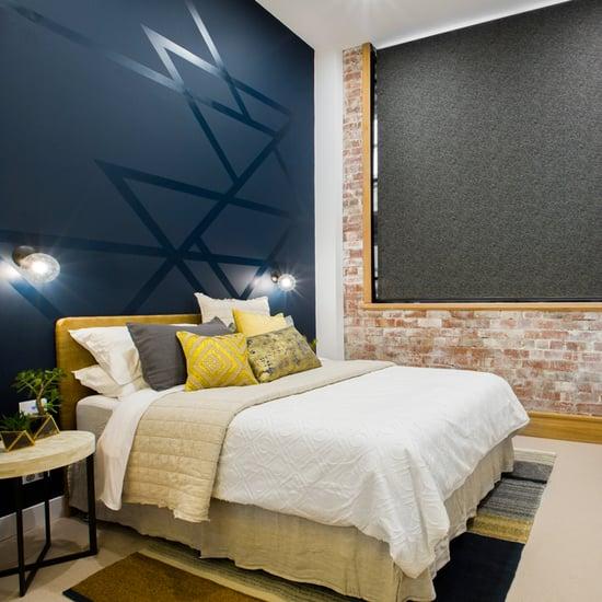The Block 2016 Guest Bedroom Reveals