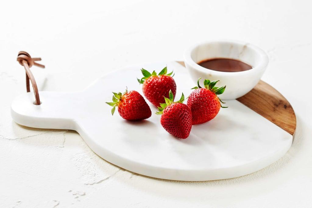 Healthy No-Bake Desserts For Summer