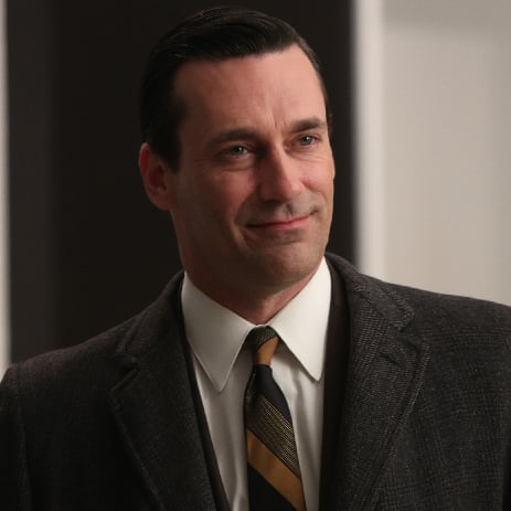 Mad Men Season 6 Finale Recap