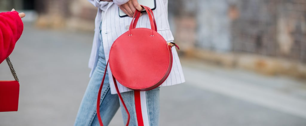 Bag Trends For 2018