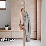 Umbra Flapper Coat Rack