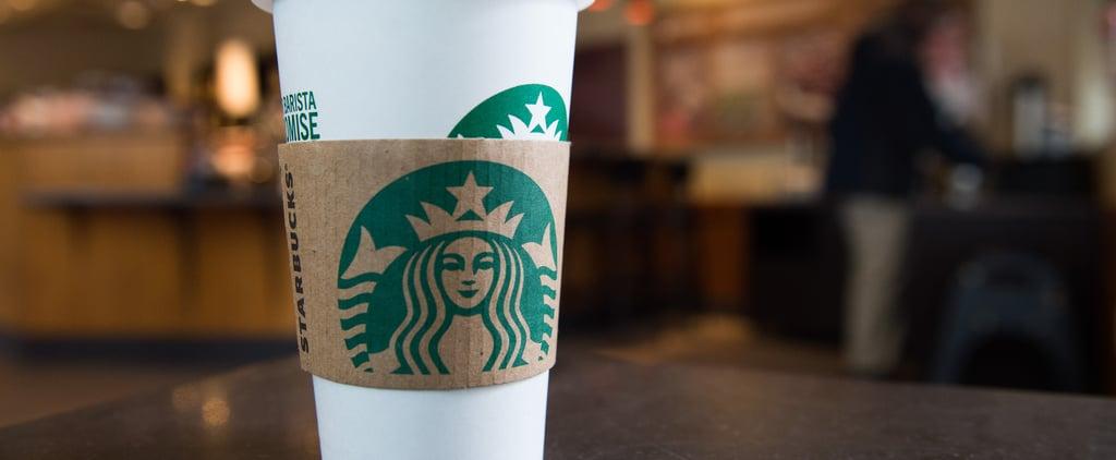 Starbucks Will Add Oat Milk to Menu