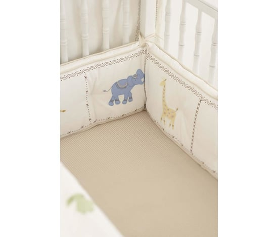 Itsazoo Bedding