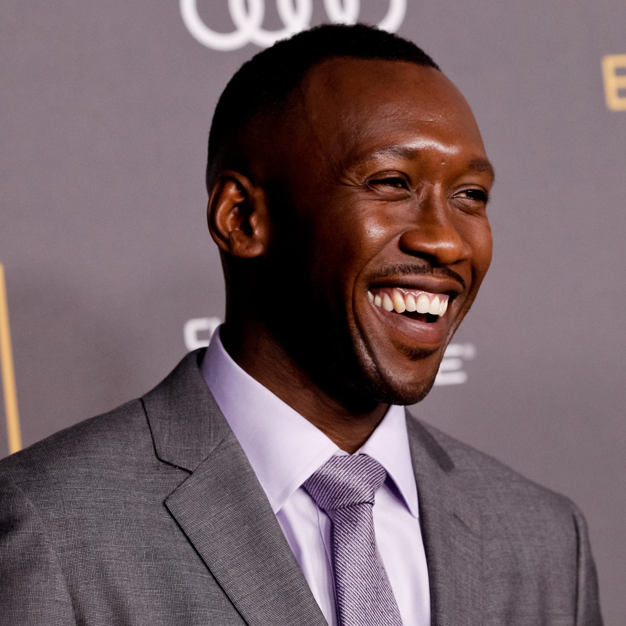 mahershala ali amahershala ali moonlight, mahershala ali wife, mahershala ali кинопоиск, mahershala ali height, mahershala ali instagram, mahershala ali luke cage, mahershala ali wiki, mahershala ali cat, mahershala ali twitter, mahershala ali speech, mahershala ali suits, mahershala ali islam, mahershala ali laugh, mahershala ali convert muslim, mahershala ali style, mahershala ali tv tropes, mahershala ali graduated, mahershala ali movies, mahershala ali a, mahershala ali how to pronounce