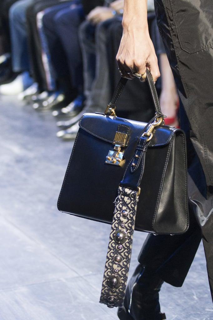 Новая коллекция Christian Dior весна-лето 2017 это