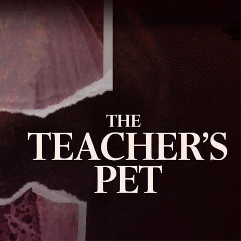 People in the Teachers Pet Podcast