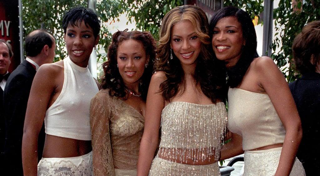 Farrah Wedding Dress 73 Ideal