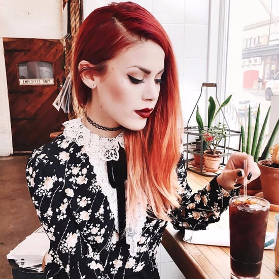 What Is Eclipting? | Hair Color Trend 2016