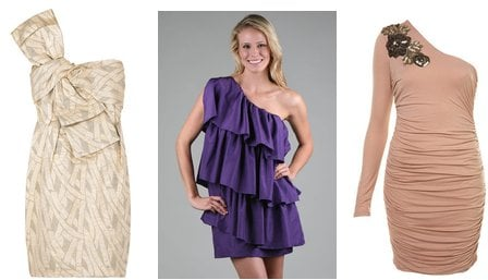 Cheap Holiday Party Dresses