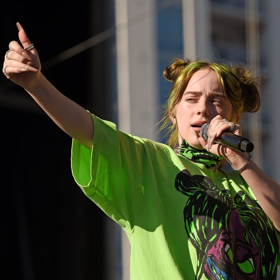 How and Where to Buy Tickets to Billie Eilish's World Tour