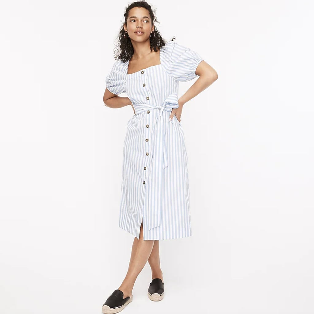 Best Women's Clothes on Sale at J. Crew
