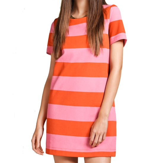 Stretch Jersey Dresses