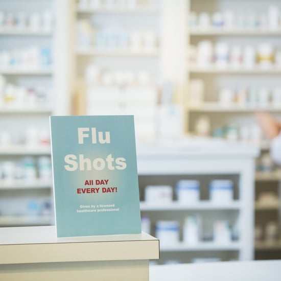 Where to Get a Free Flu Shot in 2020