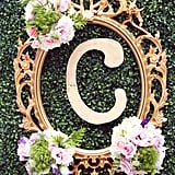 C Is For Ciel
