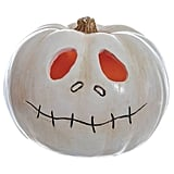 Allstate Jack-O-Lantern Decoration