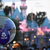 Disneyland has longer hours during Summer, so it's a better deal!