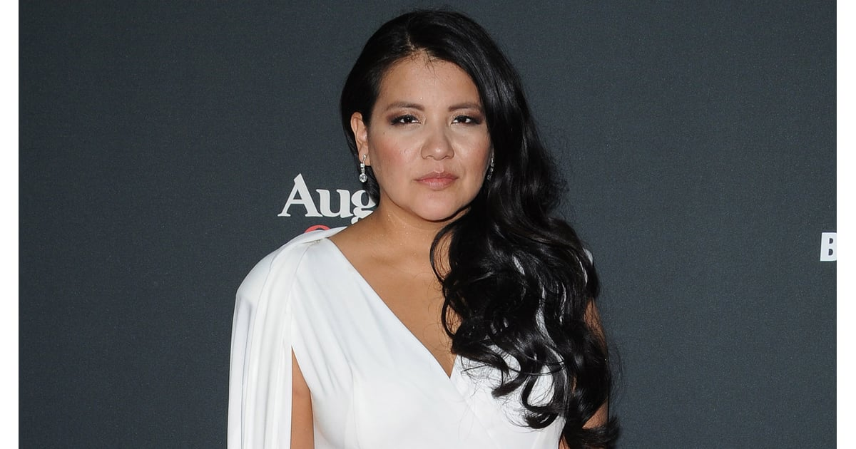upham chat sites Missy upham talking about august: harry and meghan chat to people at read more 0:37min site web enter search term: search.
