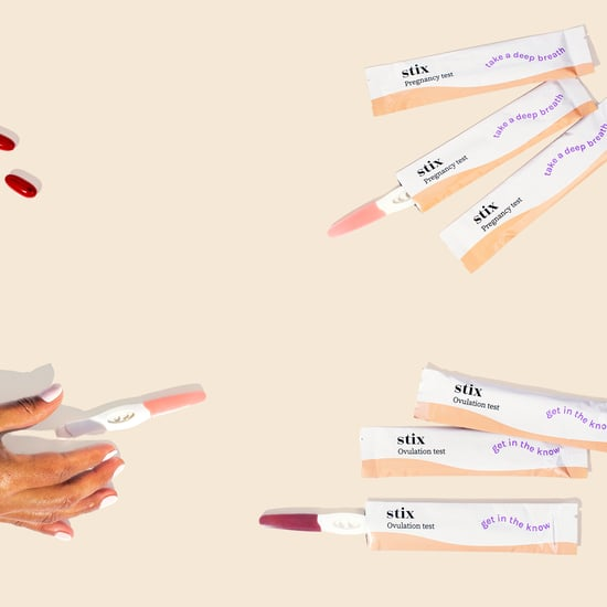 What to Know About Stix: the Female Health Product Brand
