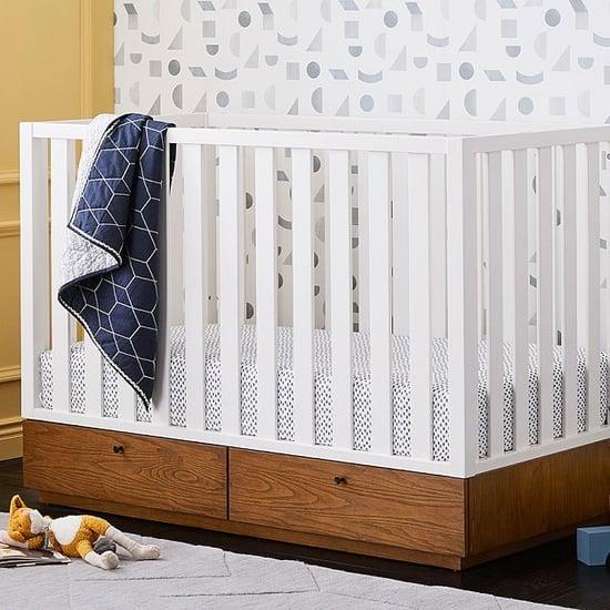 Best Cribs 2019