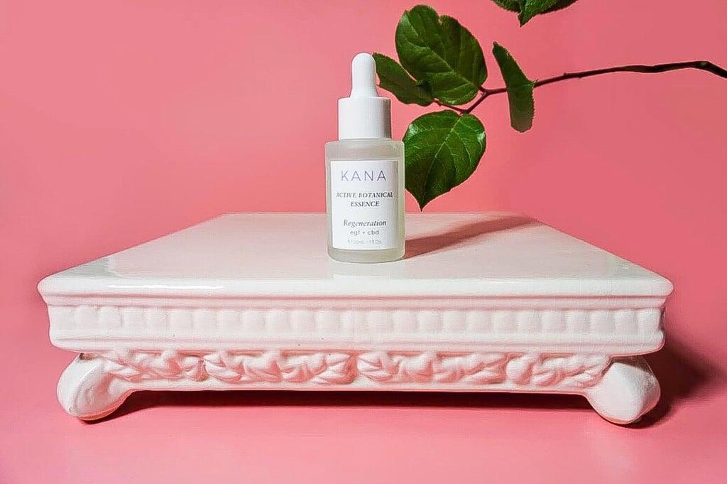 Kana Active Botanical Essence
