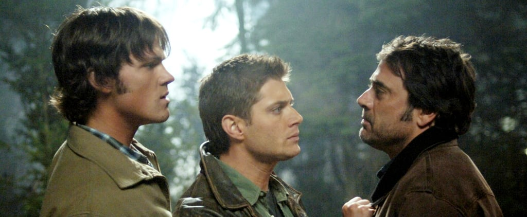 Supernatural: Here's What We Know About the Prequel Series