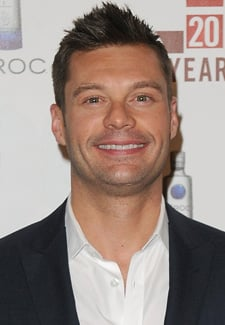 Ryan Seacrest to Create a Dance Reality Series For E!