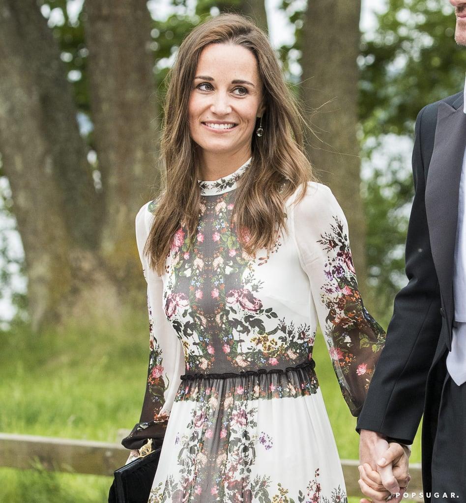 Long Summer Wedding Guest Dresses 63 Popular