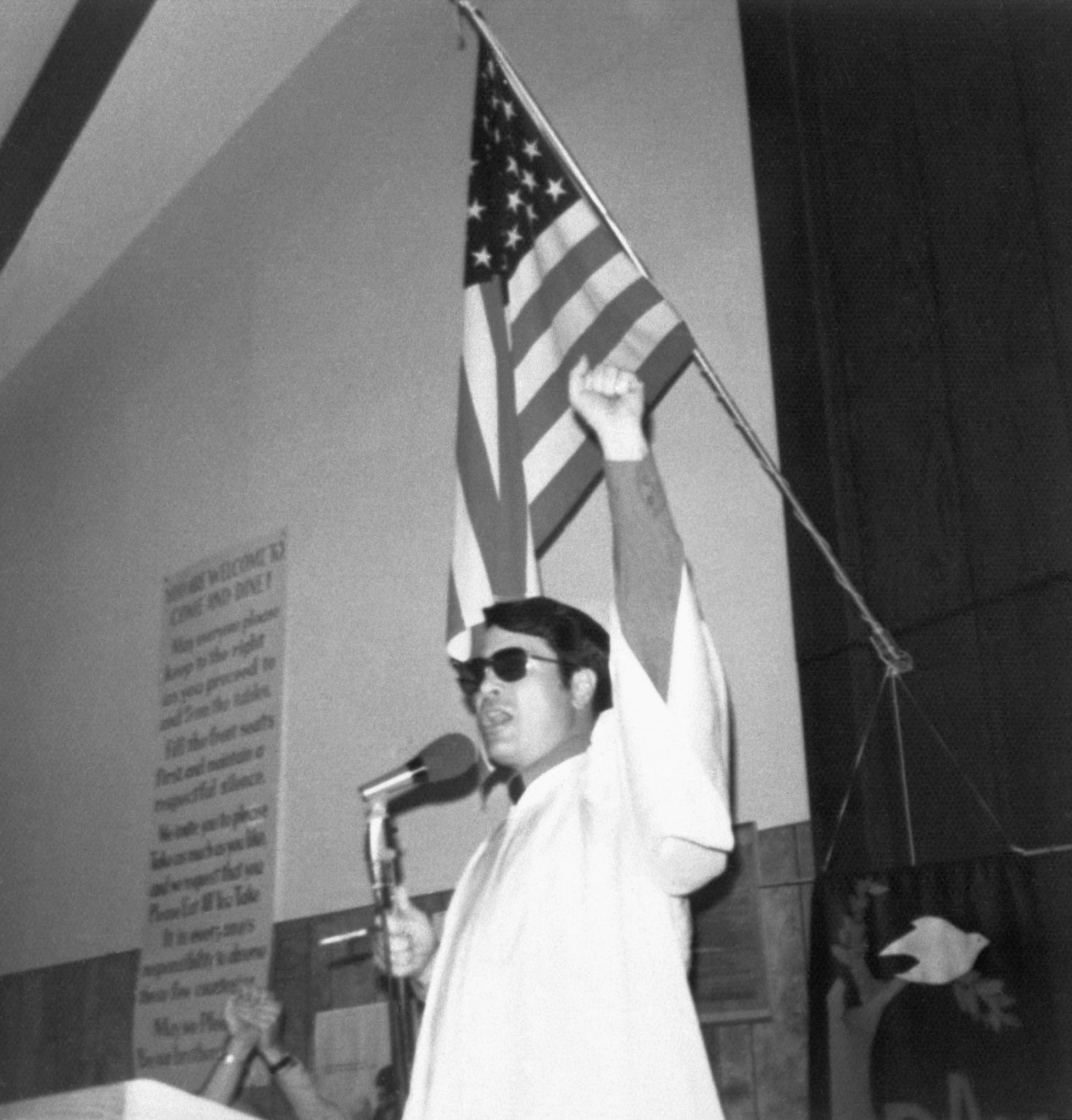 cult crimes jim jones Jim jones is the most infamous cult leader in american history jim jones had certain pentecostal beliefs,  the 10 most famous cults in united states history.