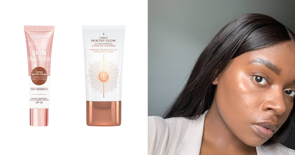 12 Luminous Skin Tints and Tinted Moisturisers To Compliment Your Glow Post-Lockdown
