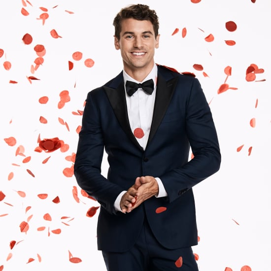 The Bachelor 2017 Episode 1 Recap