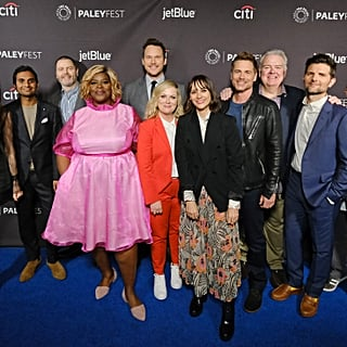 Catch 22 On Hulu Cast Popsugar Entertainment