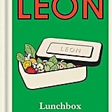 Little Leon Lunchbox Naturally Fast Recipes ($10.79)