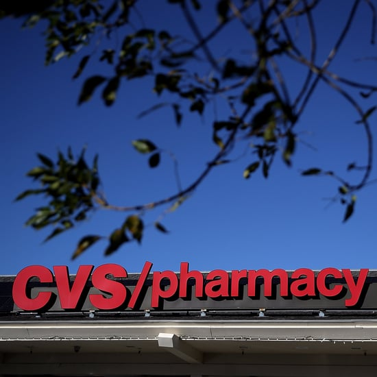 CVS Stops Photoshopping Its Ads