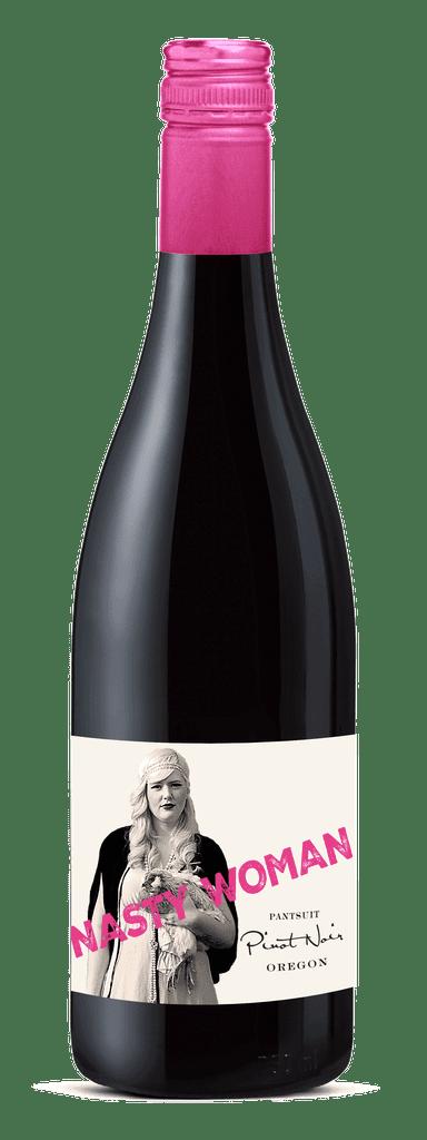 Pantsuit Pinot Noir