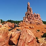 Ride through Big Thunder Mountain. Explore Goofy's Playhouse. Take the Casey Jr. Circus Train.