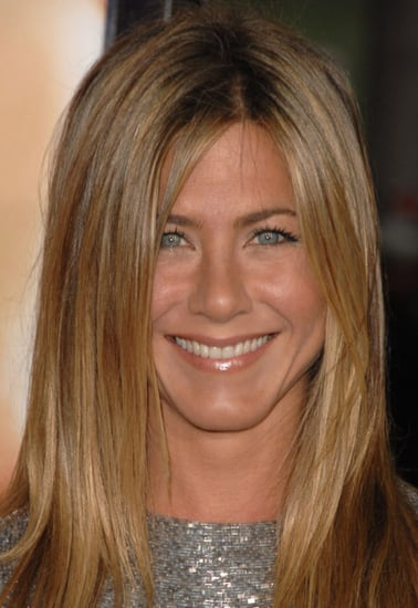 Jennifer Aniston Dreams of Opening a Mexican Eatery in NYC