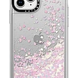 Casetify Glitter iPhone 11/11 Pro/11 Pro Max Case