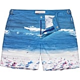 Orlebar Brown Monaco 1936 Swim Short