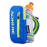 Aonijie Lovtour Quick Shot Handheld Hydration Pack