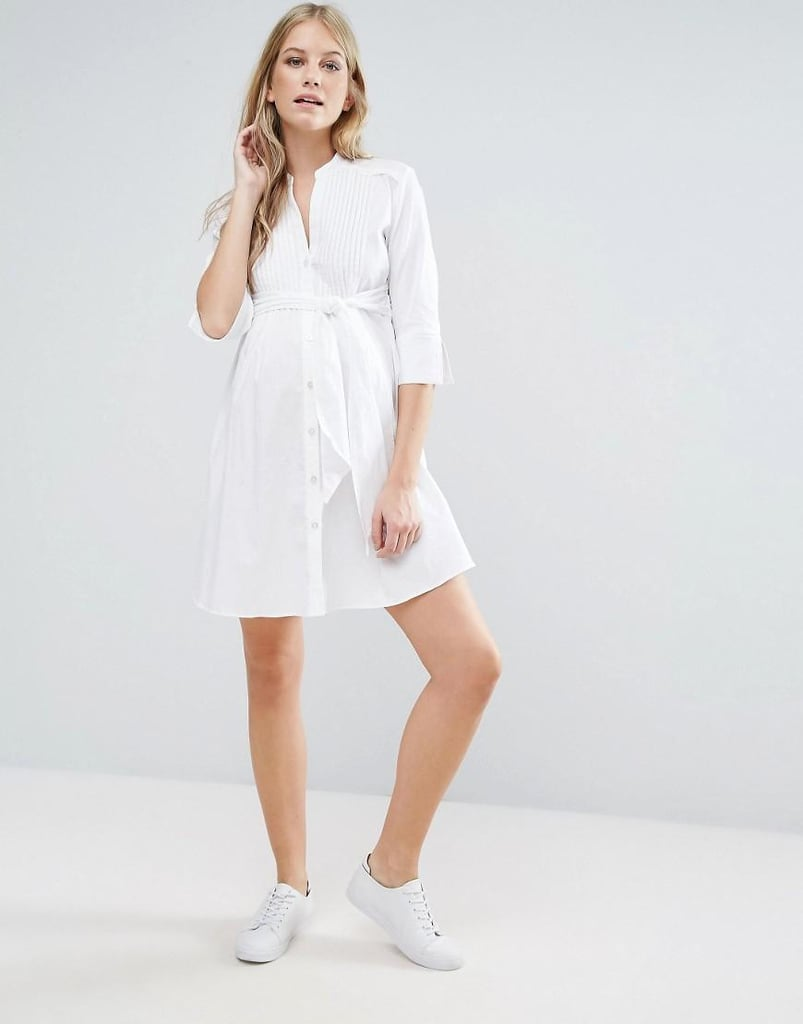 d909422c7c429 If you haven't already, consider ASOS your new maternity-wear haven ...