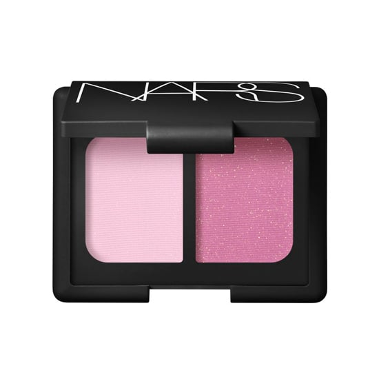 Bouthan Duo Eye Shadow