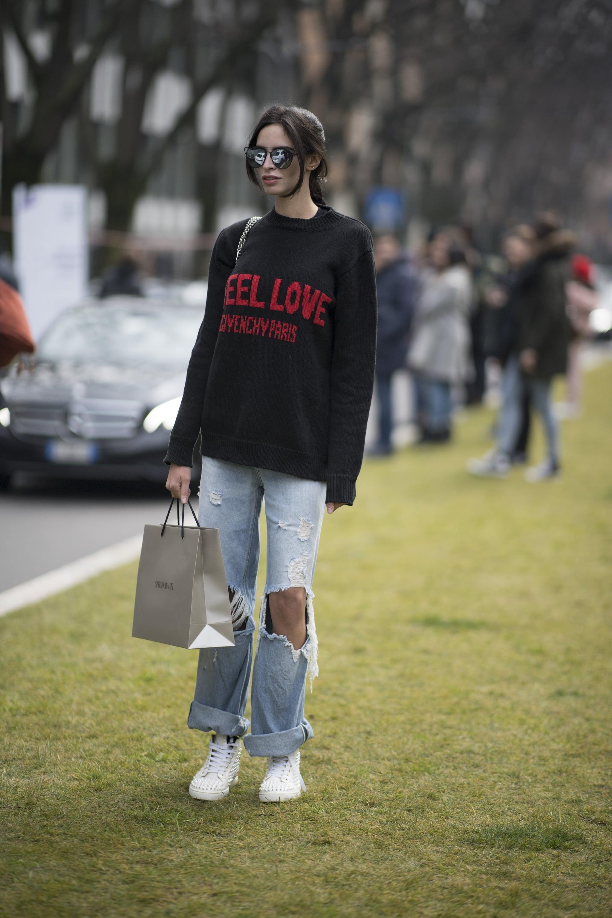 air jordan 1 girl outfit