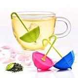 Tea Bag Infuser