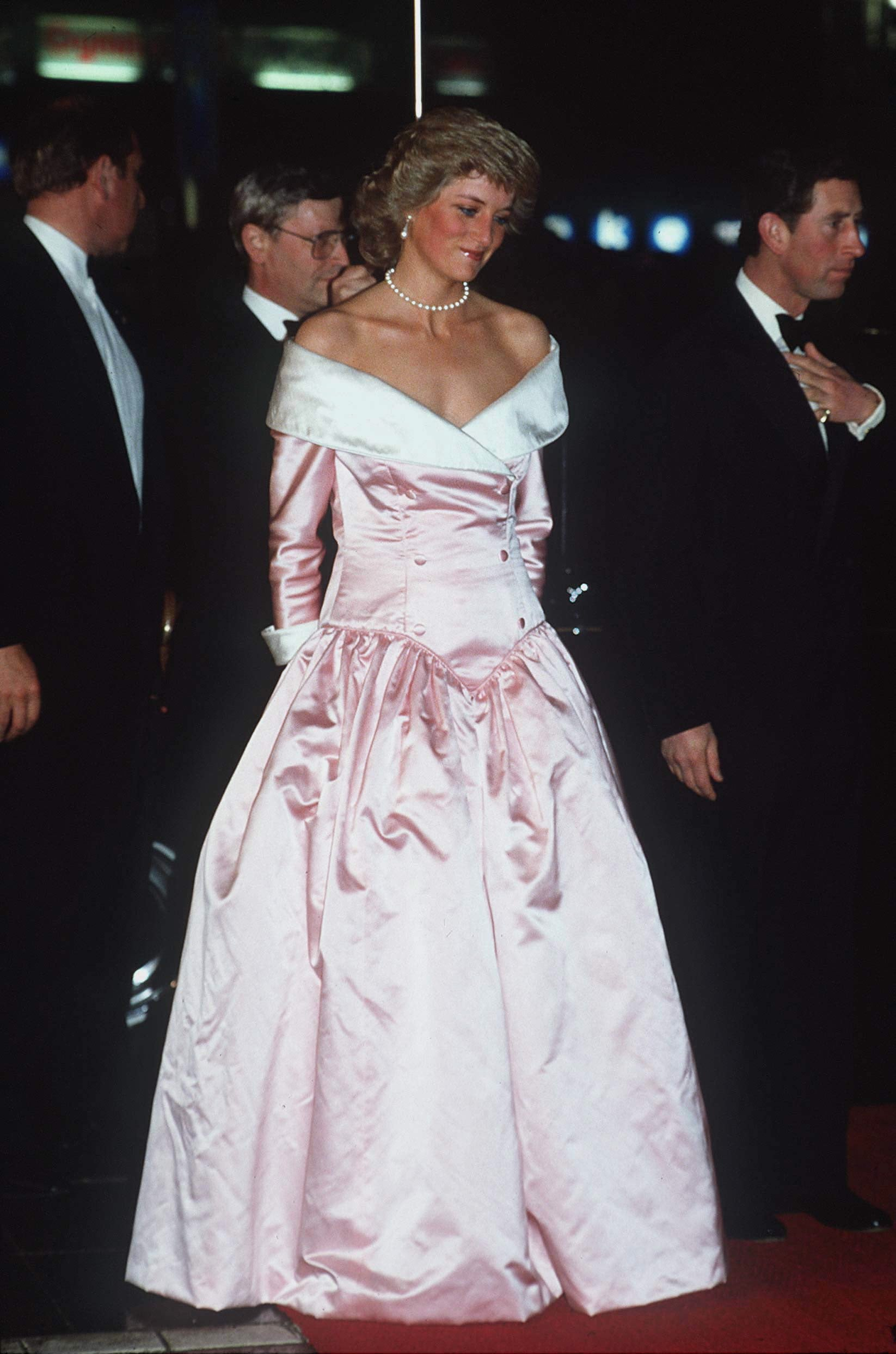 princess diana style popsugar fashion princess diana style popsugar fashion