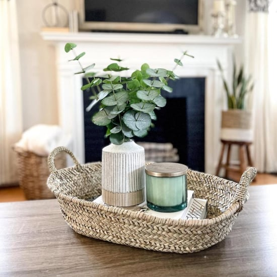 Best Candles From Target | 2021