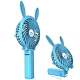HandFan Small Handheld Fan