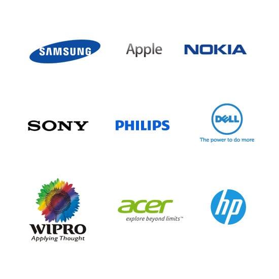 Most Environmentally Friendly Tech Company