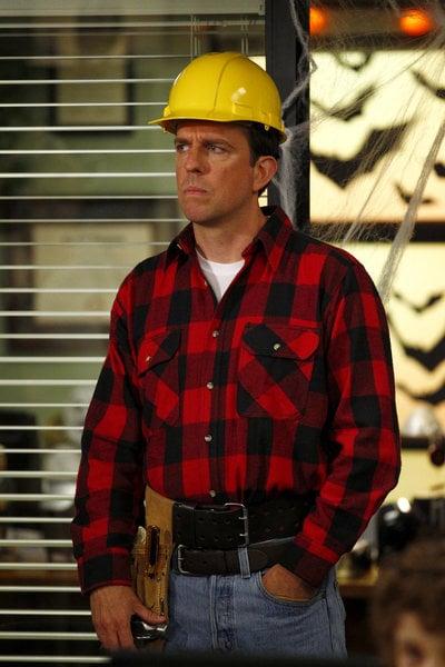 The Office: Andy | Best Halloween TV Episodes | POPSUGAR ...